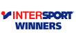 Intersport Winners