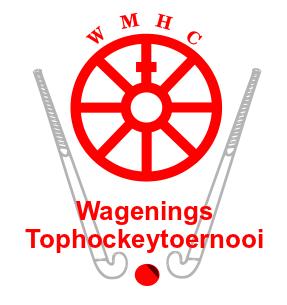 WMHC tophockeytoernooi